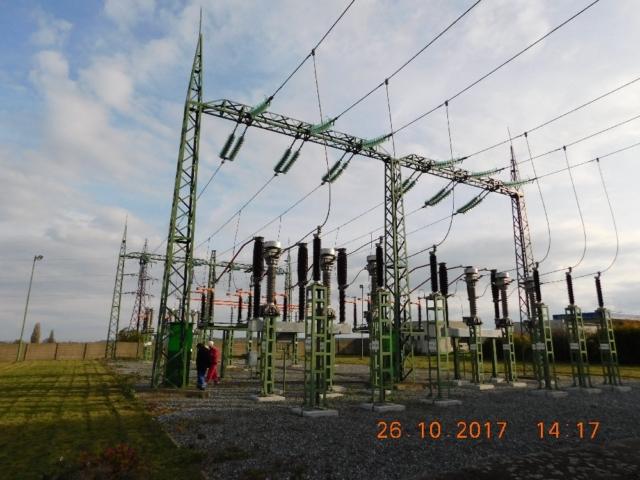 A+Z Červinka Elektro - fotogalerie (12)