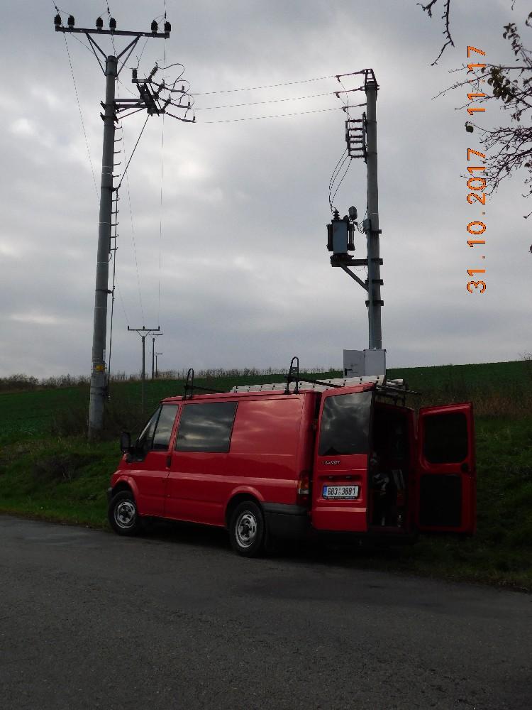 A+Z Červinka Elektro - fotogalerie (13)